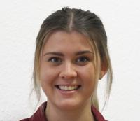 Alicia Baumgarten