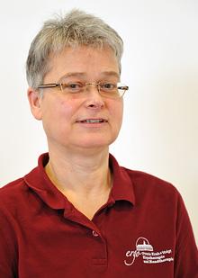 Angelika Krah